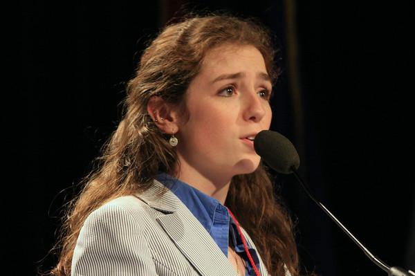 2014 Maine GOP Convention